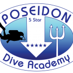 logoposeidon-best