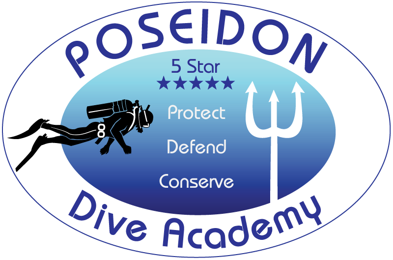 Poseidon Dive Center
